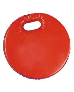 ROUND PILLO - cuscini rotondi con impugnatura
