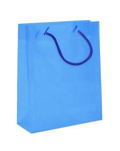 SHOPPY L - borse shopper in PP