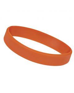 WRIST - braccialetti in silicone