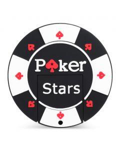 POKER USB - chiavetta usb poker