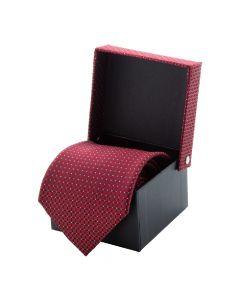DANDY - cravatta