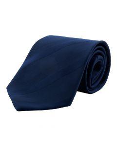 STRIPES - cravatta
