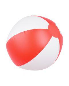 WAIKIKI - pallone da spiaggia gonfiabile