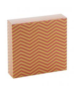 CREABOX ADAPTER B - scatola personalizzabile