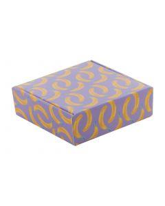 CREABOX MULTI T - scatola personalizzabile