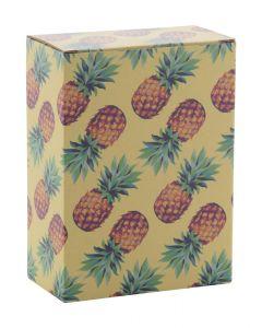 CREABOX MUG 06 - scatola personalizzabile