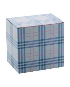 CREABOX MUG 07 - scatola personalizzabile