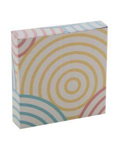 CREABOX MUG 09 - scatola personalizzabile