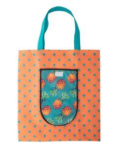 SUBOSHOP FOLD B - borsa della spesa personalizzabile
