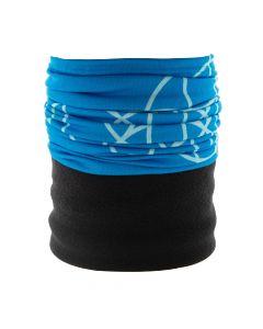 CREASCARF WINTER - sciarpa scaldacollo personalizzabile