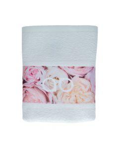 SUBOWEL S - asciugamano in cotone