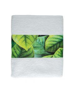 SUBOWEL M - asciugamano in cotone