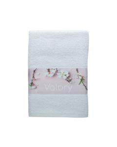 SUBOWEL L - asciugamano in cotone