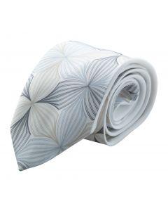 SUBOKNOT - cravatta in sublimazione