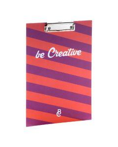 CLIPSY A4 - cartella portablocco