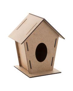 TOMTIT - casetta per uccelli