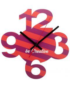 BETIME 12 - orologio da parete