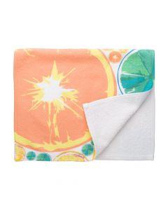 CREATOWEL S - asciugamano in sublimazione
