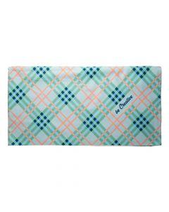 CREATOWEL L - asciugamano in sublimazione