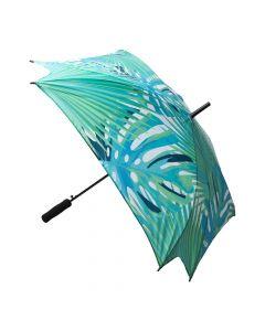 CREARAIN SQUARE - ombrello personalizzato