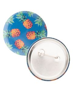 PINBADGE MAXI - spilla badge