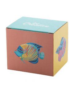 CREABOX MUG A - scatola personalizzabile