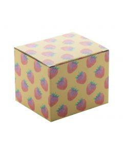 CREABOX EF-001 - scatola personalizzabile