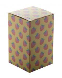 CREABOX EF-002 - scatola personalizzabile
