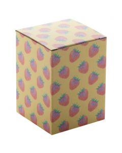 CREABOX EF-003 - scatola personalizzabile
