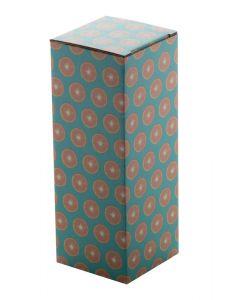 CREABOX EF-004 - scatola personalizzabile