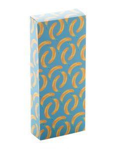 CREABOX PB-006 - scatola personalizzabile