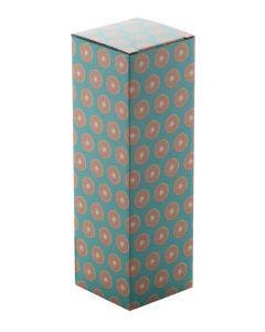 CREABOX EF-007 - scatola personalizzabile