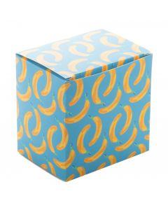 CREABOX PB-008 - scatola personalizzabile