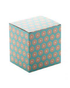 CREABOX EF-009 - scatola personalizzabile