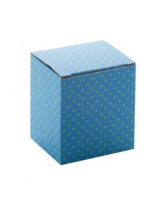 CREABOX EF-010 - scatola personalizzabile
