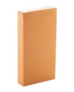 CREABOX PB-012 - scatola personalizzabile