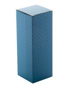 CREABOX EF-013 - scatola personalizzabile