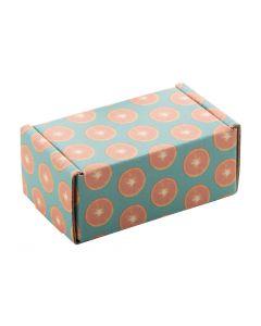 CREABOX EF-014 - scatola personalizzabile