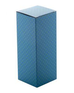 CREABOX EF-015 - scatola personalizzabile