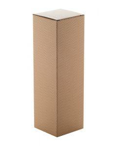 CREABOX EF-016 - scatola personalizzabile