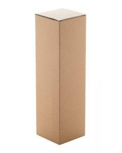 CREABOX EF-017 - scatola personalizzabile