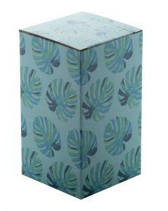 CREABOX EF-019 - scatola personalizzabile