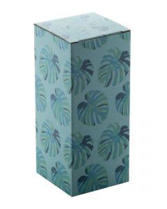 CREABOX EF-020 - scatola personalizzabile
