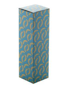 CREABOX EF-021 - scatola personalizzabile