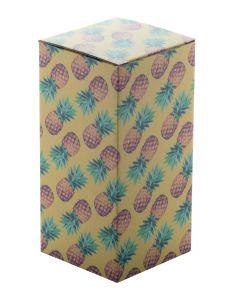 CREABOX EF-022 - scatola personalizzabile