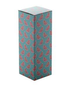 CREABOX EF-024 - scatola personalizzabile