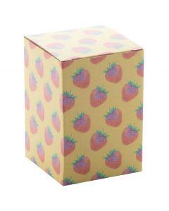 CREABOX EF-025 - scatola personalizzabile