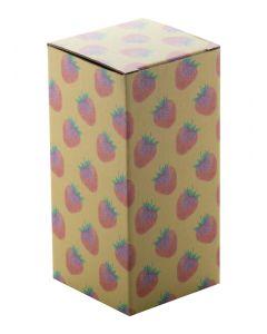 CREABOX EF-026 - scatola personalizzabile