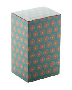 CREABOX EF-027 - scatola personalizzabile