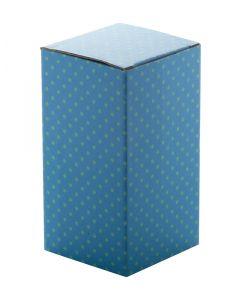 CREABOX EF-028 - scatola personalizzabile